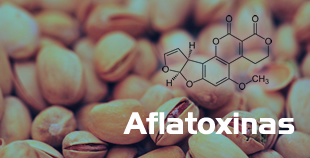 Bottom2_Aflatoxinas