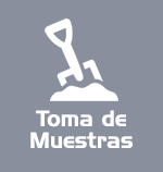 Bottom3_TomaMuestras
